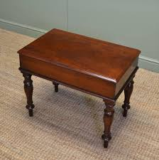 Cheap Antique Furniture by Furniture Will You Buy Antique Coffee Table In High Price Claw