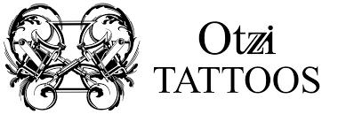 liam black u2014 otzi tattoos glasgow