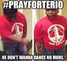 Terio Memes - ooo kill em the rise fall of cousin terio photo gallery