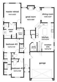 Jack And Jill Bathroom Plans Specifically The Jack And Jill Bathroom With Walk In Closets In