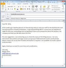 email resume body text undergraduatefees ml