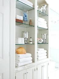 Built In Bathroom Cabinets Built In Bathroom Cabinets Built In Linen Cabinet Built In