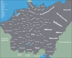 Freiburg Germany Map by Map Thread Xii Page 484 Alternate History Discussion