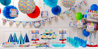 party supplies rainbow chevron party supplies chevron birthday party