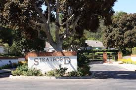 carmel valley san diego real estate homes for sale in carmel stratford homes at villages of fairbanks search stratford gated homes for sale carmel valley