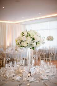 wedding decor regina 6938