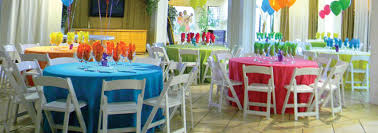 table and chair rentals in md tables chairs baltimore s best events