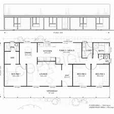 log home floor plans and prices log homes floor plans and prices inspirational architecture 2