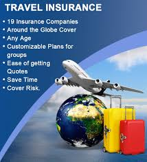 travel insurance companies images Travel insurance group farez jpg