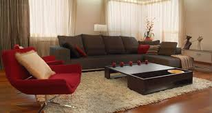 interior design companies in kerala interior designers in