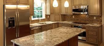 Kitchen Cabinets Massachusetts Custom Maple Hardwood And Plywood Kitchen Cabinets From Doolan
