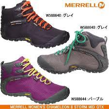 merrell womens boots sale select shop lab of shoes rakuten global market merrell trekking