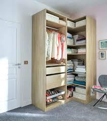 meuble angle chambre meuble angle chambre camille meubles meuble dangle a langer pour