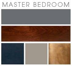 Brown Grey Colors For The Office Keeping The Light Brown Making - Brown bedroom colors