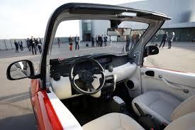 citroen mehari electric citroen s convertible electric car e mehari to go on sale next year