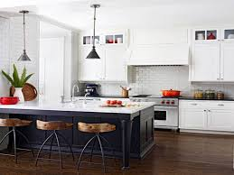 modern kitchen island with open floor plans ideas trends weinda com