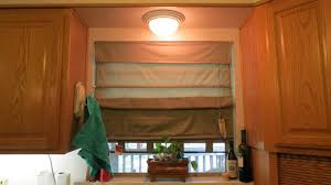 Contemporary Kitchen Window Treatments Best Modern Kitchen Window Treatments U2014 All Home Design Ideas