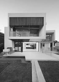 awesome quirky house building ideas duckdo modern nice design that