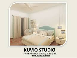 home interior design company kuvio studio best home interior design company in bangalore