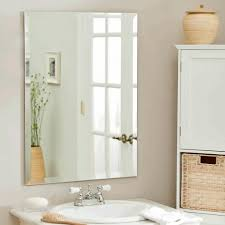 Bathroom In Wall Shelves White Wooden Bathroom Counter With Gray Marble Top Brown Wooden