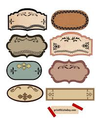 Kitchen Storage Labels - best 25 labels for jars ideas on pinterest wedding favour jar