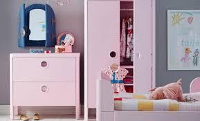 Ikea Kid Bedroom Ideas Americanftc - Ikea childrens bedroom ideas
