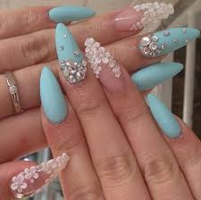 8450 best nail art nail color images on pinterest acrylics