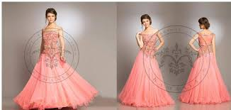 dresses to wear to a wedding reception best gown designers for your reception wear mwp top picks my