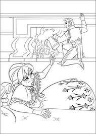 disney frozen coloring sheets official frozen illustrations