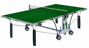 cornilleau ping pong table furniture table tennis table new cornilleau sport outdoor table