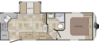 Cougar 5th Wheel Floor Plans Keystone Cougar X Lite Floorplans Florida Rv Dealer Rv