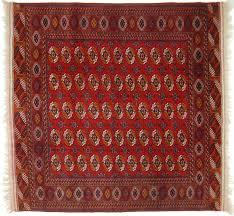 bukhara tappeto bukhara russo quadrato morandi tappeti