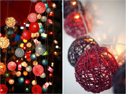 Ideas For Diwali Decoration At Home Ideas To Decorate Home For Diwali Decorations Ideas Inspiring