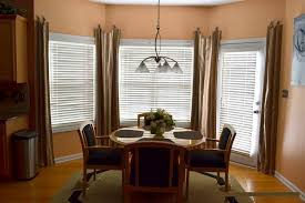 Where To Buy Window Valances Dinning Dining Room Window Treatments Where To Buy Curtains Window