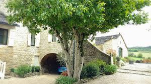 chambre d hote severac le chateau des chambres d hôtes pour le calme et le contact avec la nature