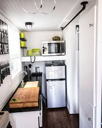 the tiny house movement brass and whatnots