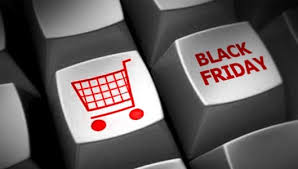 amazon black friday app scam 5 scams black friday internet shoppers need to watch out for