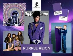 purple reign pantone s color of the year for 2018 purple reign pantone color of the year 2018 sleboard