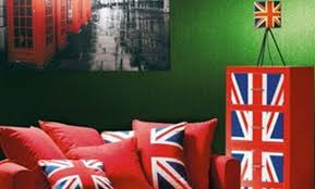 d馗oration angleterre pour chambre décoration chambre deco angleterre 28 toulon deco chambre fille