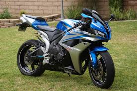 honda cbr rr price page 1176 new u0026 used sportbike motorcycles for sale new u0026 used