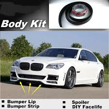 shop for bmw bmw e66 tuning promotion shop for promotional bmw e66 tuning on