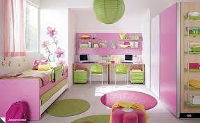 Hello Kitty Bedroom Set Twin Hello Kitty Wall Murals Bedroom Decor O Living Room Ideas Further
