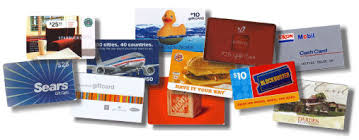 sell gift cards nyc for gift cards ny sell gift certificates