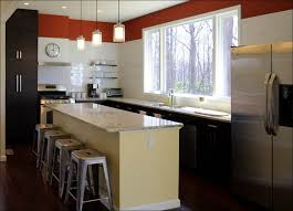 Horizontal Kitchen Cabinets 100 Kitchen Cabinet Faces Kitchen Cabinet Styles Kitchen