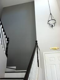 ideas about grey colors on pinterest gray color fifty shades of