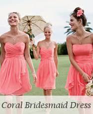 Bridesmaid Dresses Online Wedding Dresses Bridesmaid Dresses And Evening Dresses From Ca
