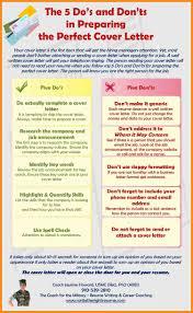 9 how to make cv for job interview villeneuveloubet hotel