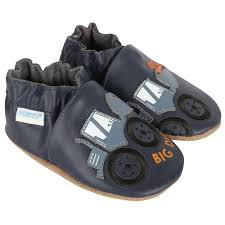baby shoes for boys robeez