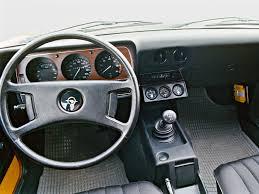 1974 opel manta opel manta b 1 9 e 105 hp