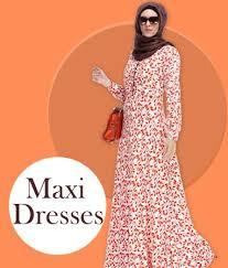 islamic women clothing online dresses for muslim women women u0027s